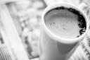 Choco-coffee