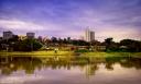 Upper_Uhuru_Park_CLR