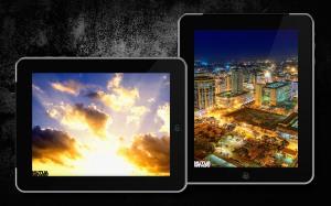iPad_mockup_05