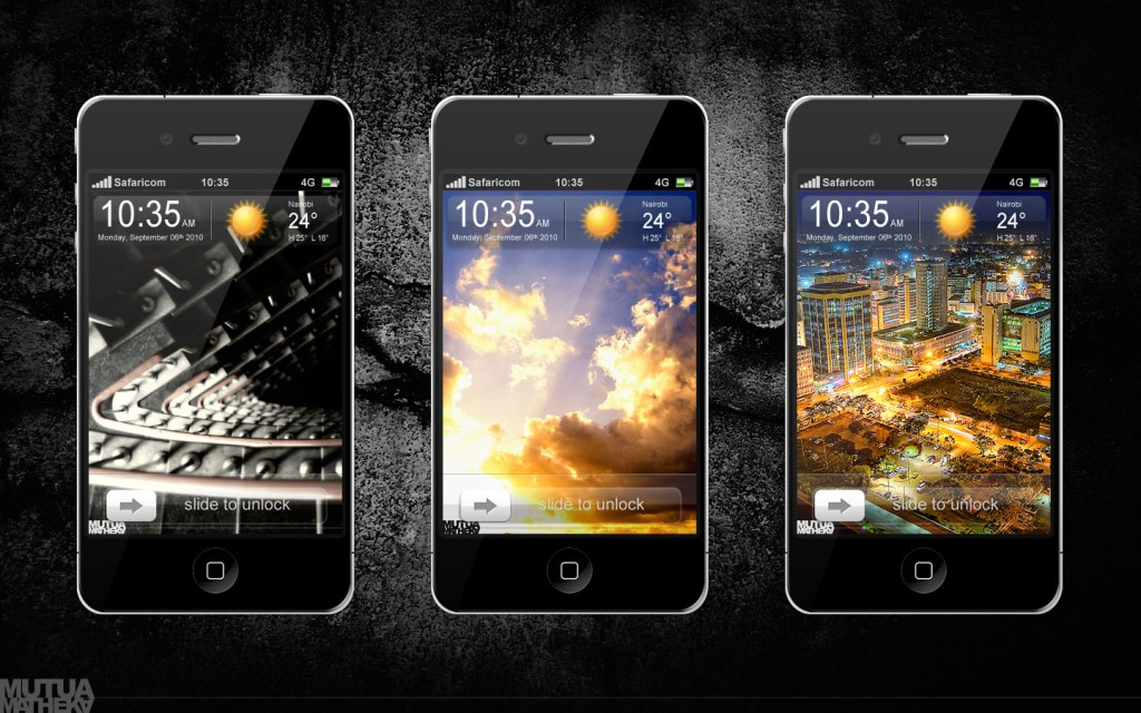 iPhone_mockup_05