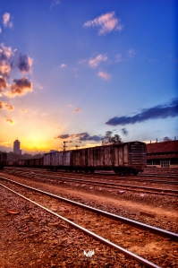 kenya railways_mutua matheka_b