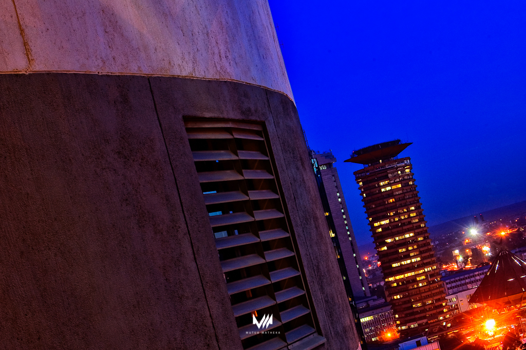 kicc from nation center_mutua matheka_a