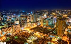 Nairobi Hilton_1440-900