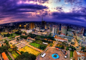 nairobi nights_mutua matheka_b