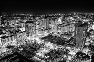 nairobi nights_mutua matheka_e_bw