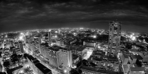 nairobi nights_times tower_mutua matheka_f_bw