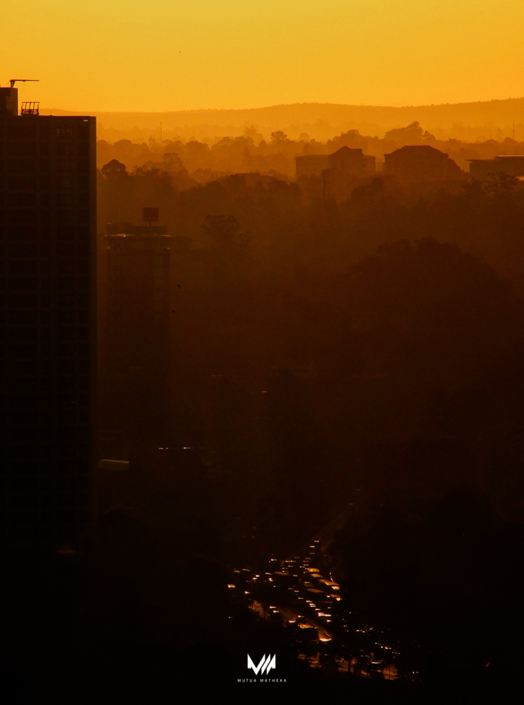 nairobi_sunset_mutuamatheka_a