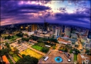 Another_Nairobi_Sunset