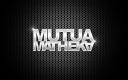 mutua_chrome - 1440_900