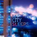 xiii_my city sleeps_iPad