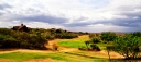 grvr_golf course_mutuamatheka_b