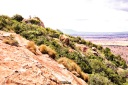 lukenya landscape bloggeda_mutua matheka