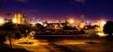 nairobi skyline blogged_mutua matheka