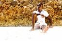 fashion 2_die_4_shoot b_01_by Mutua Matheka