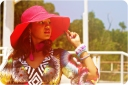 fashion 2_die_4_shoot d_01_by Mutua Matheka