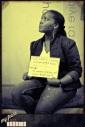 fearsVSdreams_Wamathai 01_by Mutua Matheka