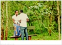 Riq + Olive_engagement 01_by Mutua Matheka