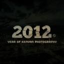 63_iPad_2012_Kenyan Photography
