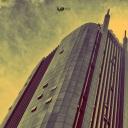 66_iPad_Tower_by Mutua Matheka