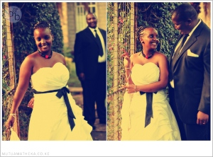 Beth + Brian _13 by Mutua Matheka