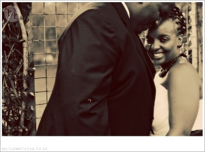 Beth + Brian _15 by Mutua Matheka