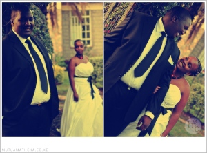 Beth + Brian _16 by Mutua Matheka