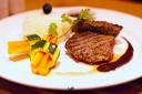Reata_Restaurant 22_by Mutua Matheka