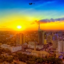 69_iPad_Nairobi Sundowner a_by Mutua Matheka