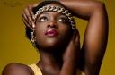 Photography by Thandiwe Muriu---12