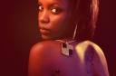 Sheena 08_by Mutua Matheka