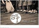 Skubi + Faith_01_by Mutua Matheka