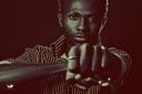 Wambua 03 2_by Mutua Matheka