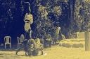 Footloose Festival_by Mutua Matheka--1