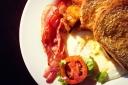 Java Breakfast 003_by Mutua Matheka