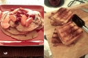 Phony tasty Tuesday 01_by Mutua Matheka