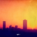 75_iPad_Nairobi Dawn_by Mutua Matheka