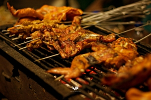 Mombasa Street Food 001_by Mutua Matheka