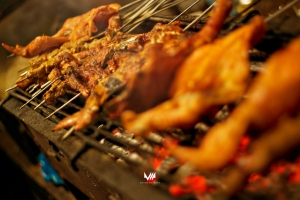 Mombasa Street Food 002_by Mutua Matheka