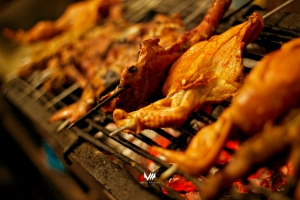 Mombasa Street Food 003_by Mutua Matheka