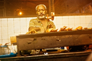 Mombasa Street Food 004_by Mutua Matheka