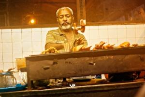 Mombasa Street Food 004_by MutuaMatheka