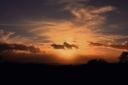 Serengeti_Sunset a_by Mutua matheka